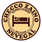 B&B Checco Zaino – Nevegal